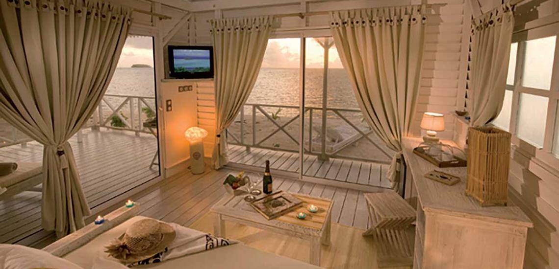 https://tahititourisme.cn/wp-content/uploads/2017/07/SLIDER-Opoa-Beach-Hotel.jpg