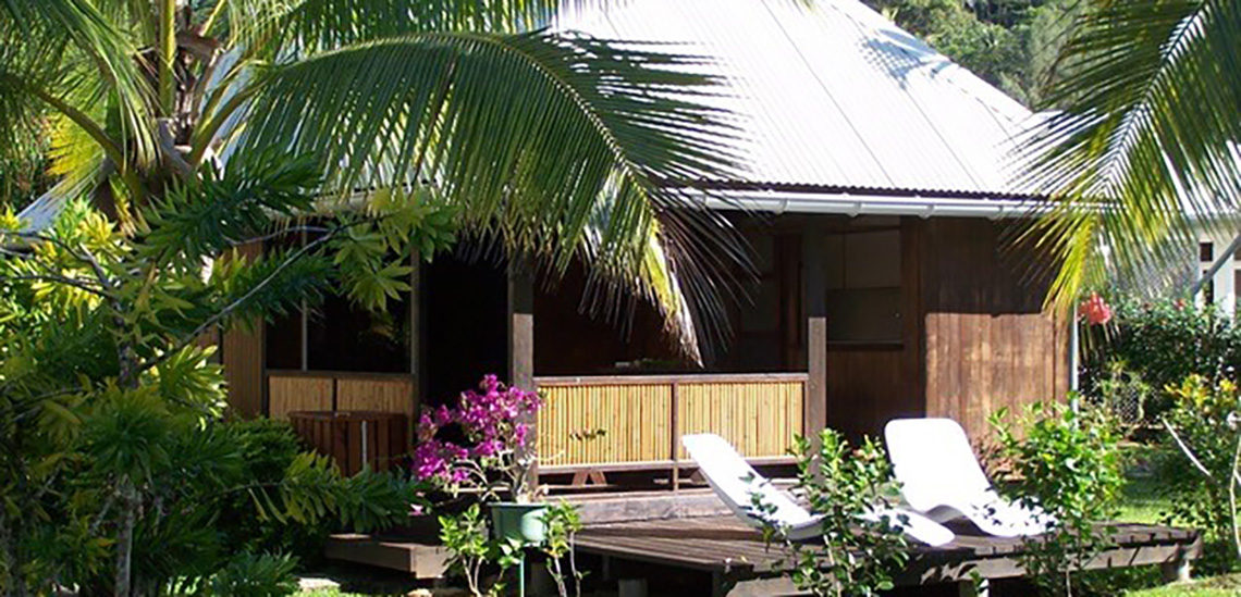 https://tahititourisme.cn/wp-content/uploads/2017/07/SLIDER1-Pension-Manava.jpg