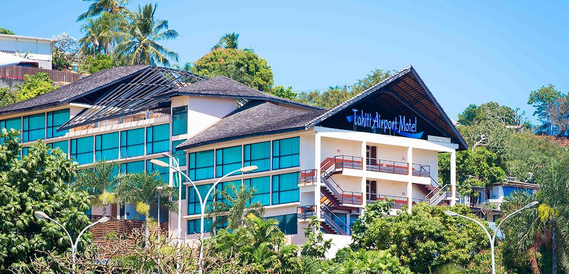 https://tahititourisme.cn/wp-content/uploads/2017/07/SLIDER1-Tahiti-Airport-Motel.jpg