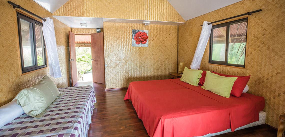 https://tahititourisme.cn/wp-content/uploads/2017/07/SLIDER2-Aito-Motel.jpg