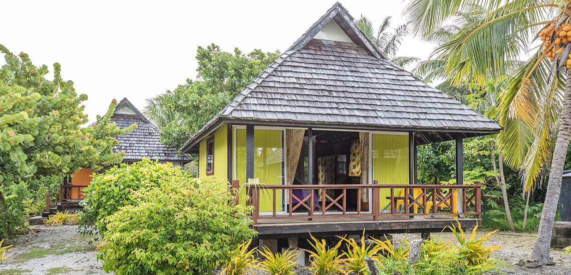 https://tahititourisme.cn/wp-content/uploads/2017/07/SLIDER2-Maupiti-Paradise.jpg