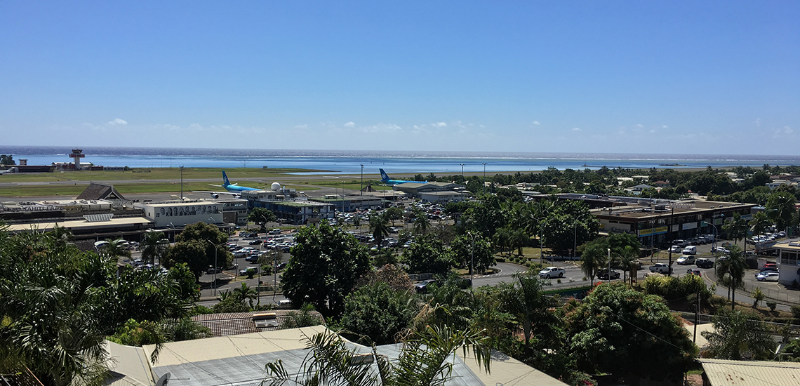 https://tahititourisme.cn/wp-content/uploads/2017/07/SLIDER2-Tahiti-Airport-Motel.jpg