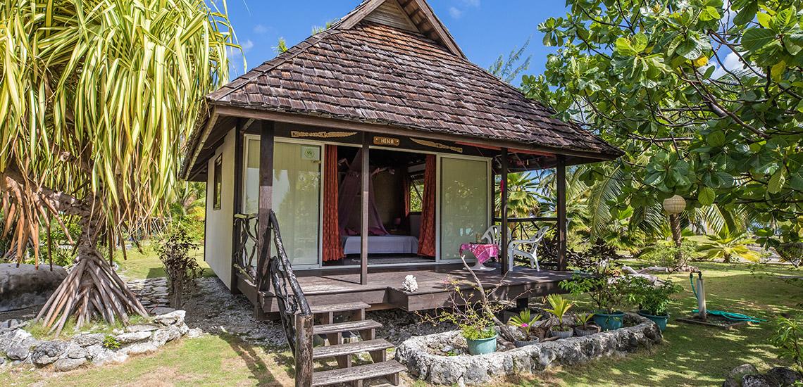 https://tahititourisme.cn/wp-content/uploads/2017/07/SLIDER2-Tokerau-Village.jpg