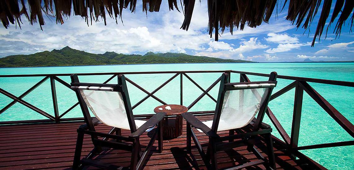 https://tahititourisme.cn/wp-content/uploads/2017/07/SLIDER2-Vahine-Island.jpg