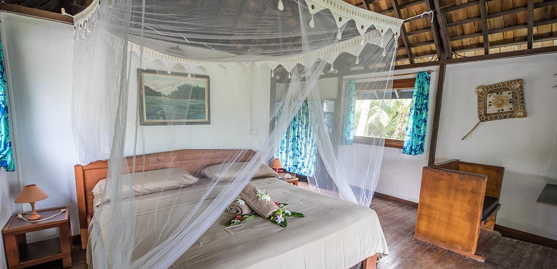 https://tahititourisme.cn/wp-content/uploads/2017/07/SLIDER3-Maupiti-Paradise.jpg