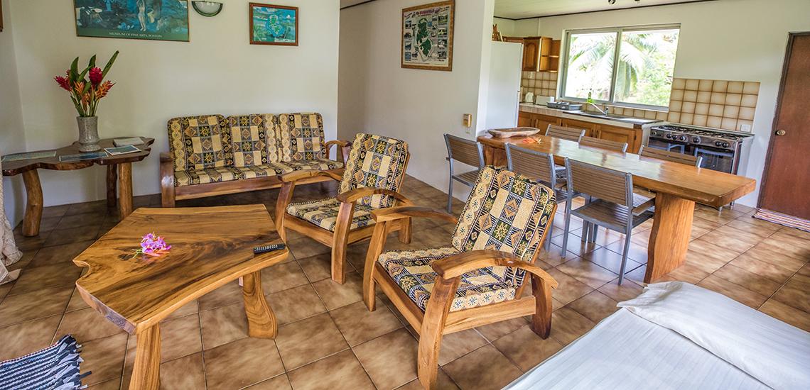 https://tahititourisme.cn/wp-content/uploads/2017/07/SLIDER3-Pension-Bougainville.jpg