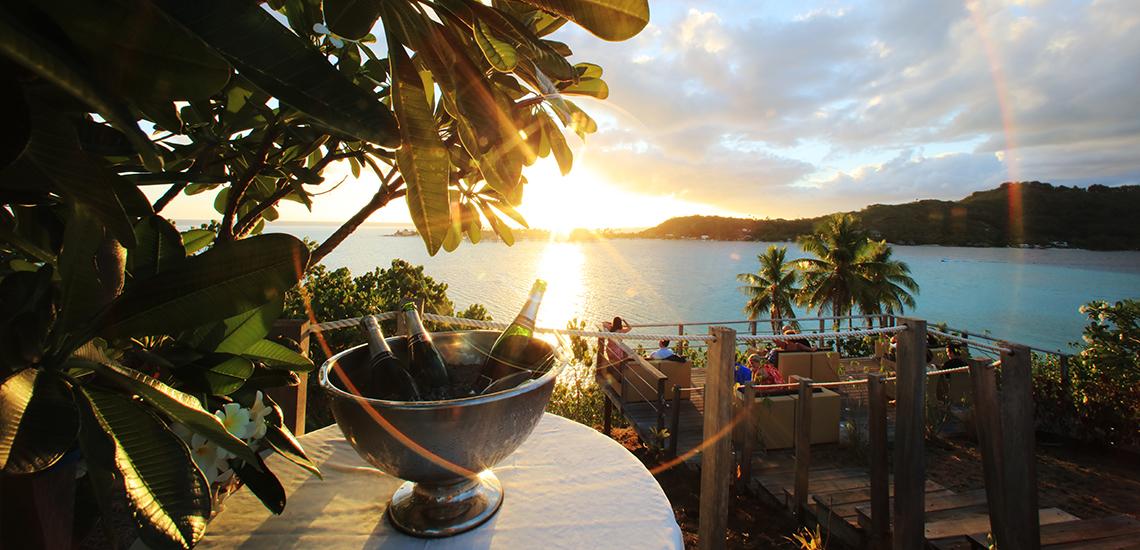 https://tahititourisme.cn/wp-content/uploads/2017/07/SLIDER3-Sofitel-Bora-Bora-Private-Island.jpg