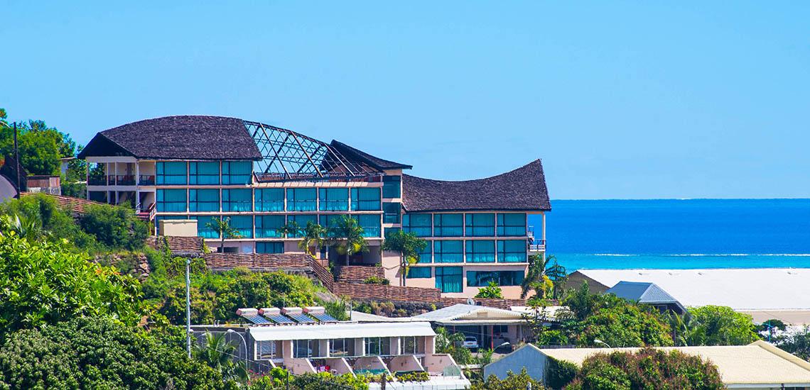 https://tahititourisme.cn/wp-content/uploads/2017/07/SLIDER3-Tahiti-Airport-Motel.jpg