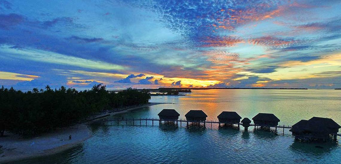 https://tahititourisme.cn/wp-content/uploads/2017/07/SLIDER3-Tikehau-Pearl-Beach-Resort.jpg