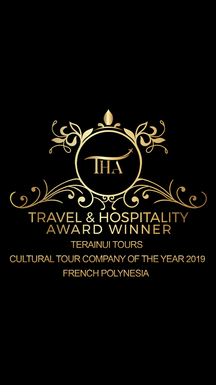 https://tahititourisme.cn/wp-content/uploads/2017/07/badge-THATT2019.png