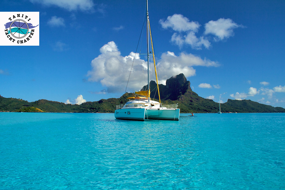 https://tahititourisme.cn/wp-content/uploads/2017/08/ACTIVITES-NAUTIQUES-Tahiti-Yacht-Chater-Raiatea-1.jpg