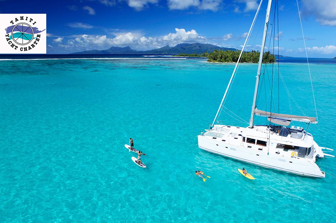 https://tahititourisme.cn/wp-content/uploads/2017/08/ACTIVITES-NAUTIQUES-Tahiti-Yacht-Chater-Raiatea-2.jpg