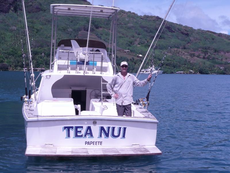 https://tahititourisme.cn/wp-content/uploads/2017/08/ACTIVITES-NAUTIQUES-Tea-Nui-Services.jpg