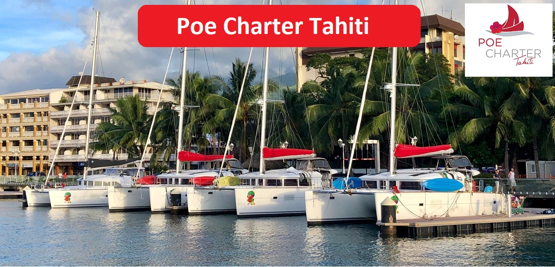 https://tahititourisme.cn/wp-content/uploads/2017/08/Cover-fiche-compagnie-Poe-Charter-1140x550-1.jpg