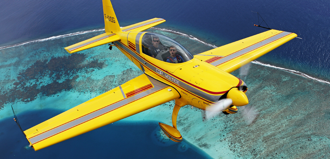 https://tahititourisme.cn/wp-content/uploads/2017/08/Extra-200-Aerobatic-Flight-©-C3P.PF_.jpg