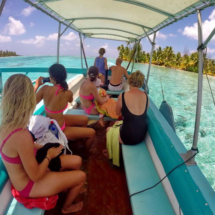 https://tahititourisme.cn/wp-content/uploads/2017/08/GOPR0554.JPG-Tahiti-tourisme-2.jpg