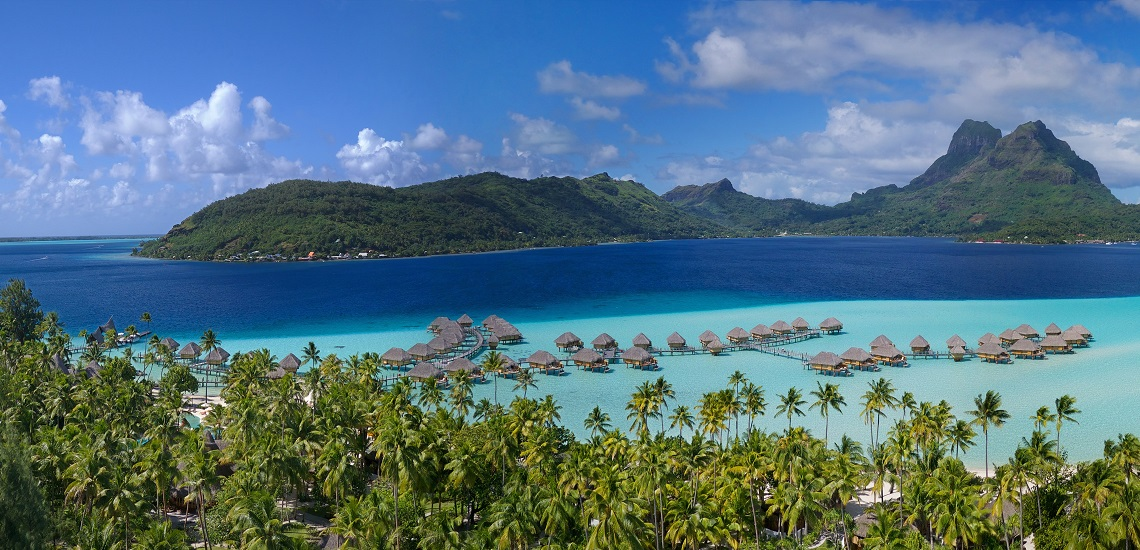 https://tahititourisme.cn/wp-content/uploads/2017/08/HEBERGEMENT-Bora-Bora-Pearl-Beach-Resort-1.jpg