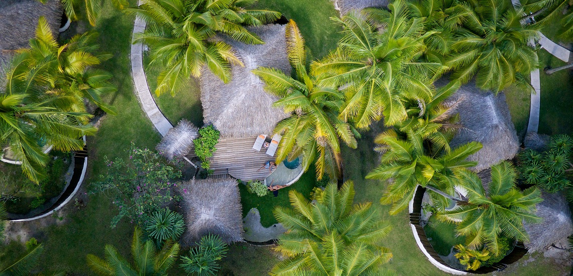 https://tahititourisme.cn/wp-content/uploads/2017/08/HEBERGEMENT-Bora-Bora-Pearl-Beach-Resort-2.jpg