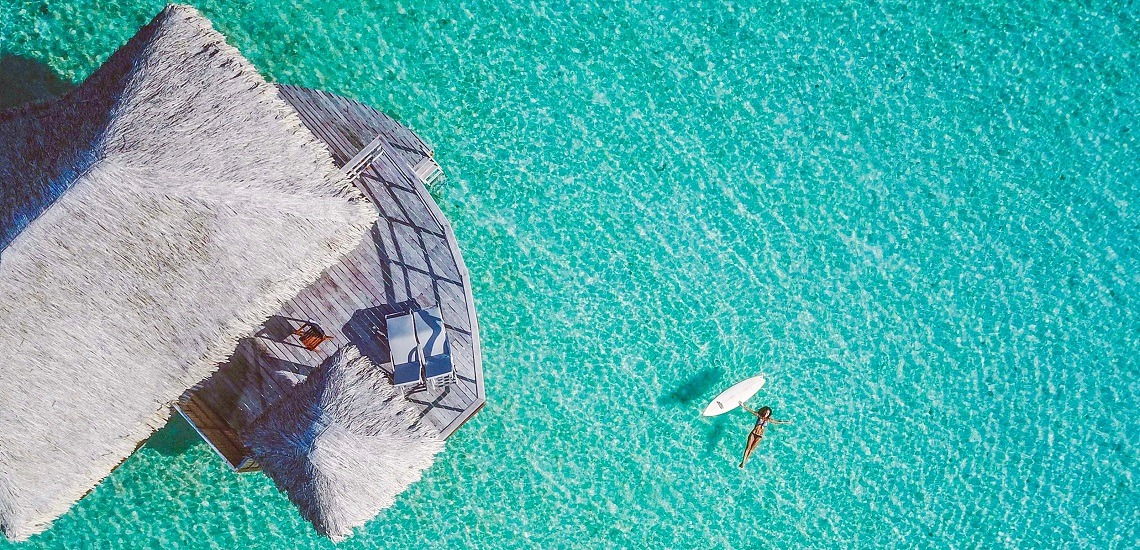 https://tahititourisme.cn/wp-content/uploads/2017/08/HEBERGEMENT-Le-Tahaa-Island-Resort-Spa-1.jpg