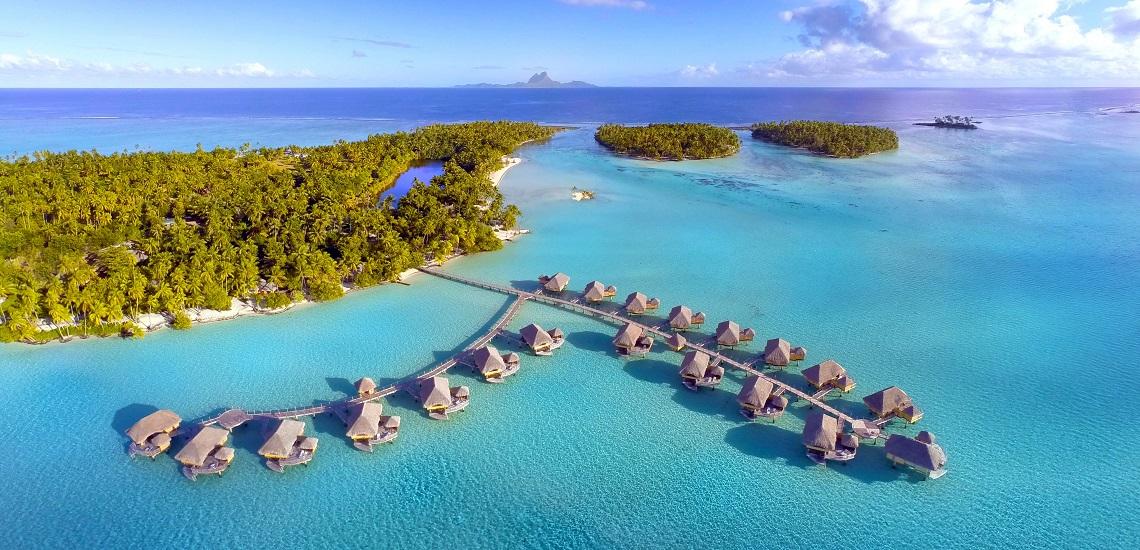 https://tahititourisme.cn/wp-content/uploads/2017/08/HEBERGEMENT-Le-Tahaa-Island-Resort-Spa-2.jpg