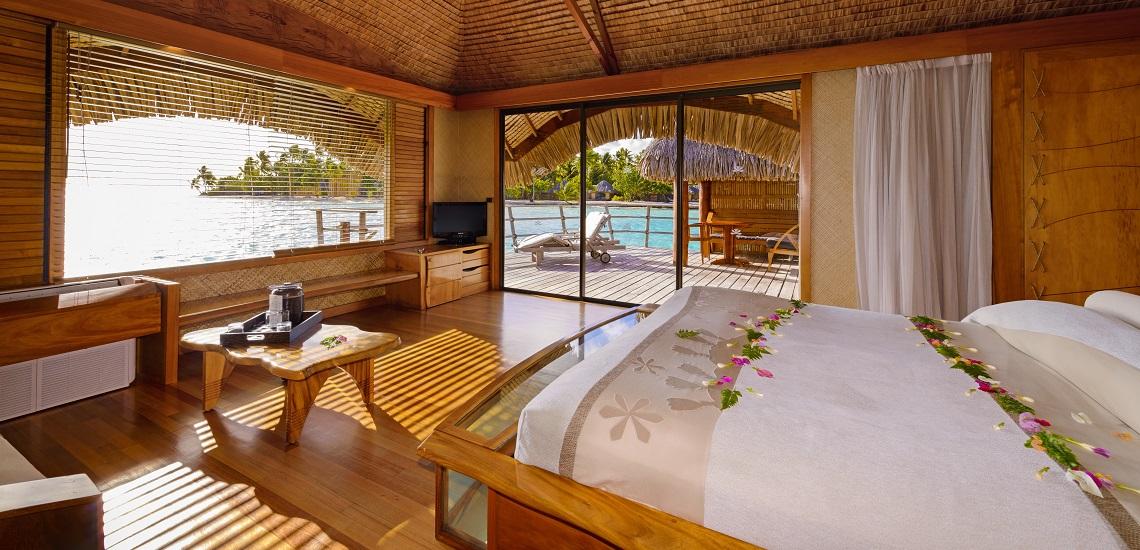 https://tahititourisme.cn/wp-content/uploads/2017/08/HEBERGEMENT-Tahaa-Island-Resort-Spa-3.jpg