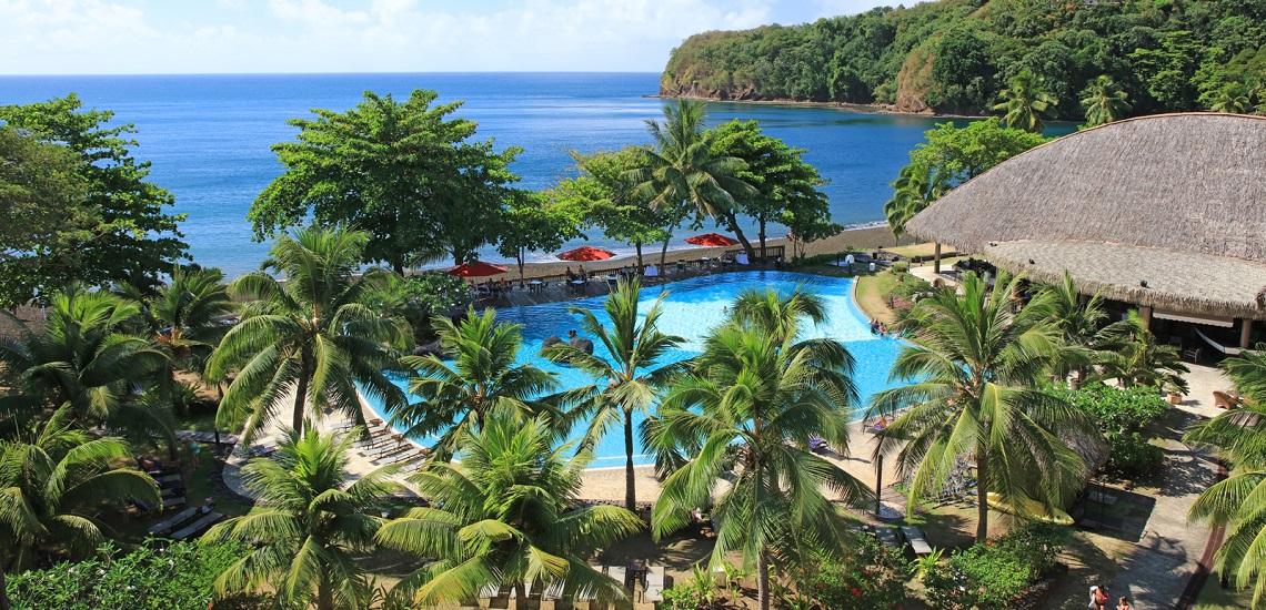 https://tahititourisme.cn/wp-content/uploads/2017/08/HEBERGEMENT-Tahiti-Pearl-Beach-Resort-1-1.jpg