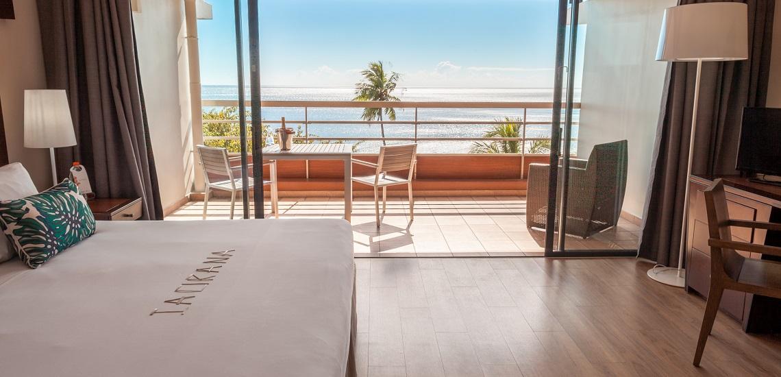 https://tahititourisme.cn/wp-content/uploads/2017/08/HEBERGEMENT-Tahiti-Pearl-Beach-Resort-2-2.jpg