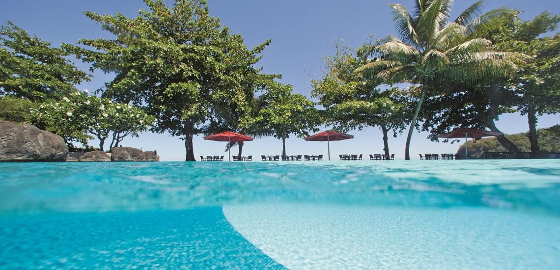 https://tahititourisme.cn/wp-content/uploads/2017/08/HEBERGEMENT-Tahiti-Pearl-Beach-Resort-3.jpg