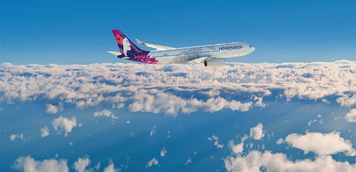 https://tahititourisme.cn/wp-content/uploads/2017/08/Hawaiian-Airlines-1-1140x550px.jpg