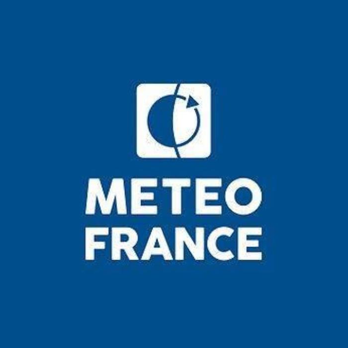 https://tahititourisme.cn/wp-content/uploads/2017/08/Meteofrancephotodeprofil_700x700px.png
