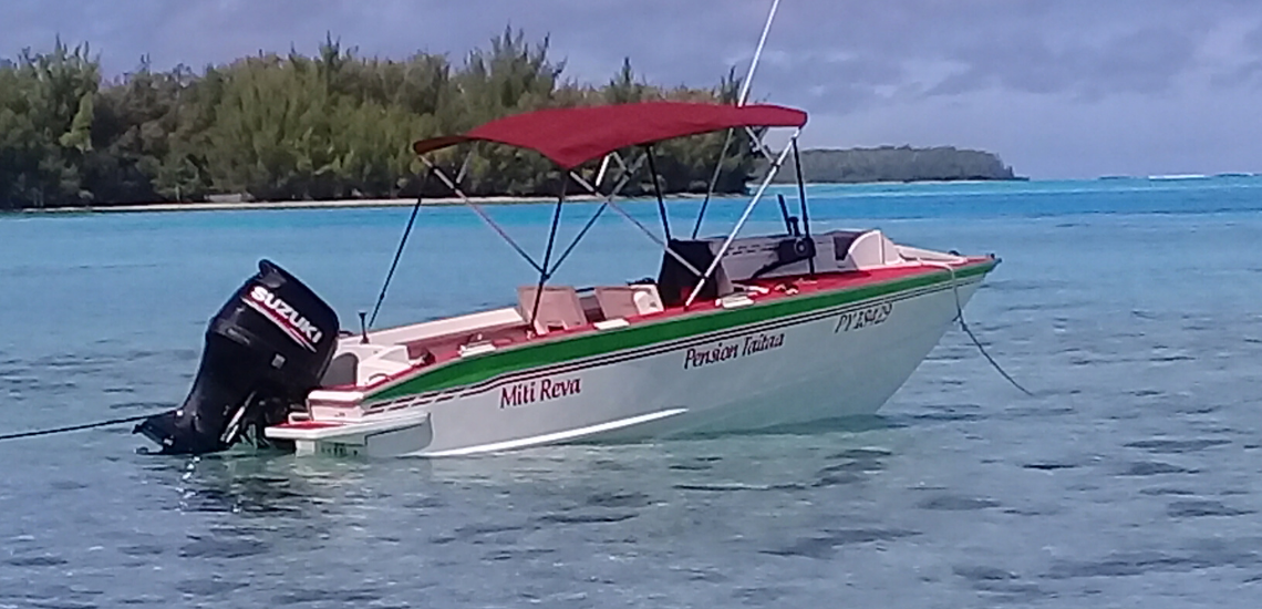 https://tahititourisme.cn/wp-content/uploads/2017/08/Pension-Taitaa_1140x550.png