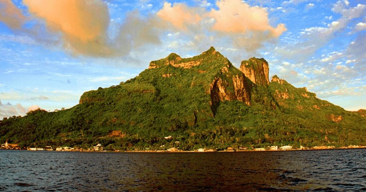 https://tahititourisme.cn/wp-content/uploads/2017/08/PolynesiaIslandTour_1140x550-min.png