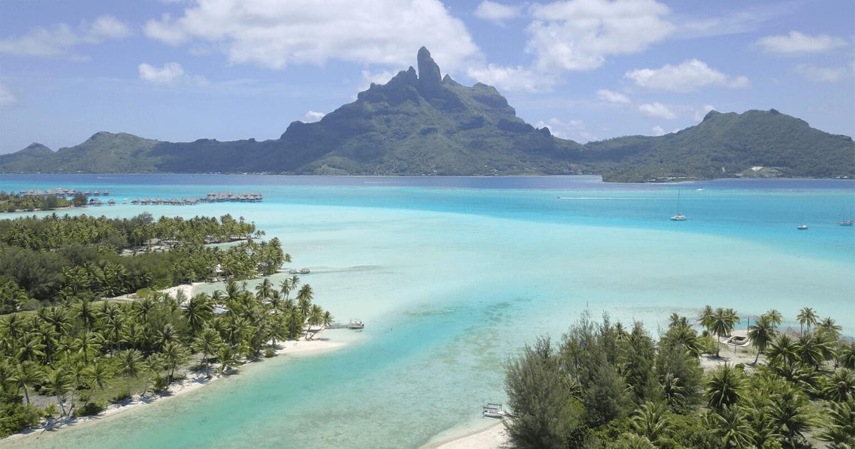 https://tahititourisme.cn/wp-content/uploads/2017/08/PolynesieTrip_1140x550-min.png