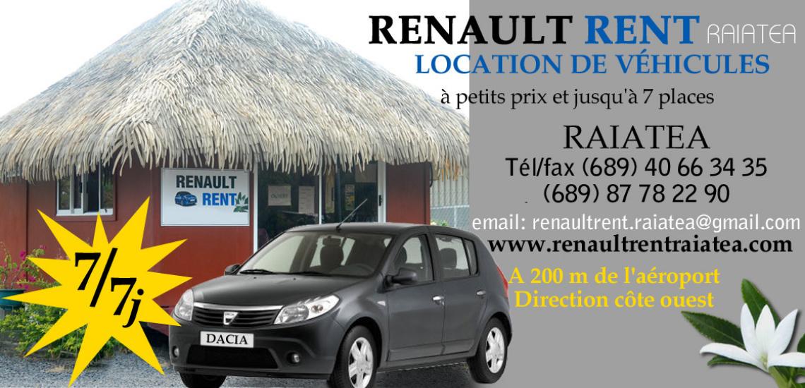 https://tahititourisme.cn/wp-content/uploads/2017/08/Renault-Rent.png