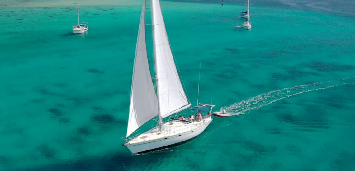 https://tahititourisme.cn/wp-content/uploads/2017/08/SailingHuahineVoile_11401x550.png