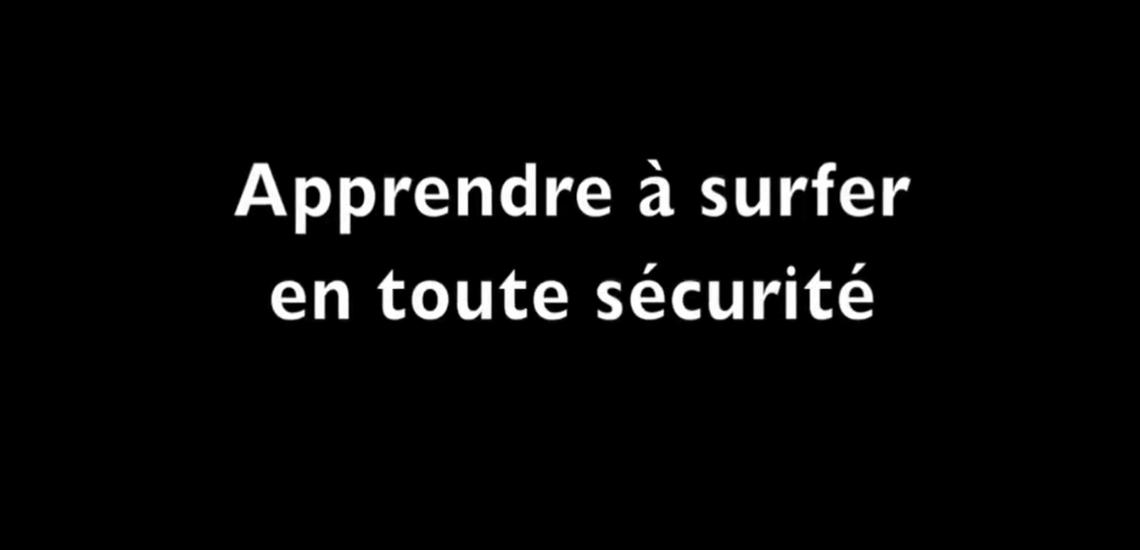 https://tahititourisme.cn/wp-content/uploads/2017/08/Surf-Vision-Project.png