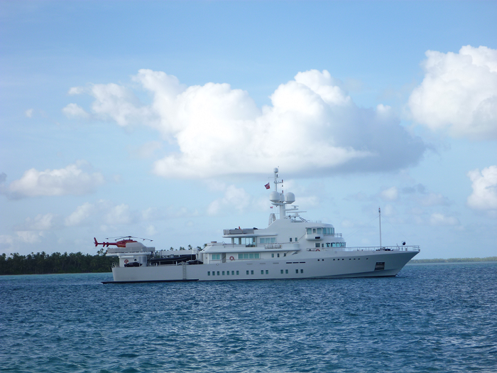 https://tahititourisme.cn/wp-content/uploads/2017/08/TAHITI-SUPERYACHT-SUPPORT_featured-image.png
