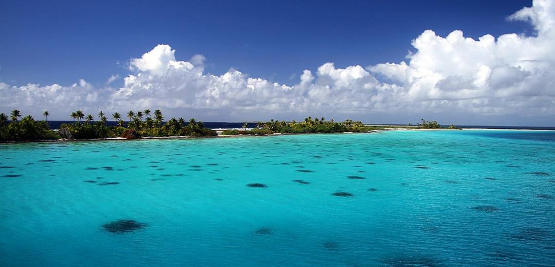 https://tahititourisme.cn/wp-content/uploads/2017/08/Tahiti-My-Concierge.png