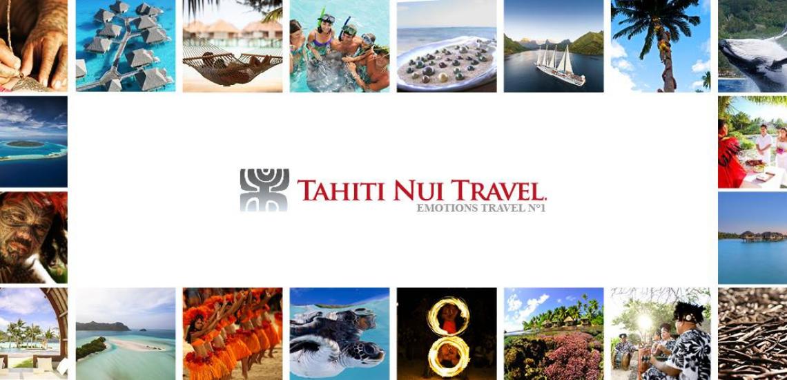 https://tahititourisme.cn/wp-content/uploads/2017/08/Tahiti-Nui-Travel-1.png