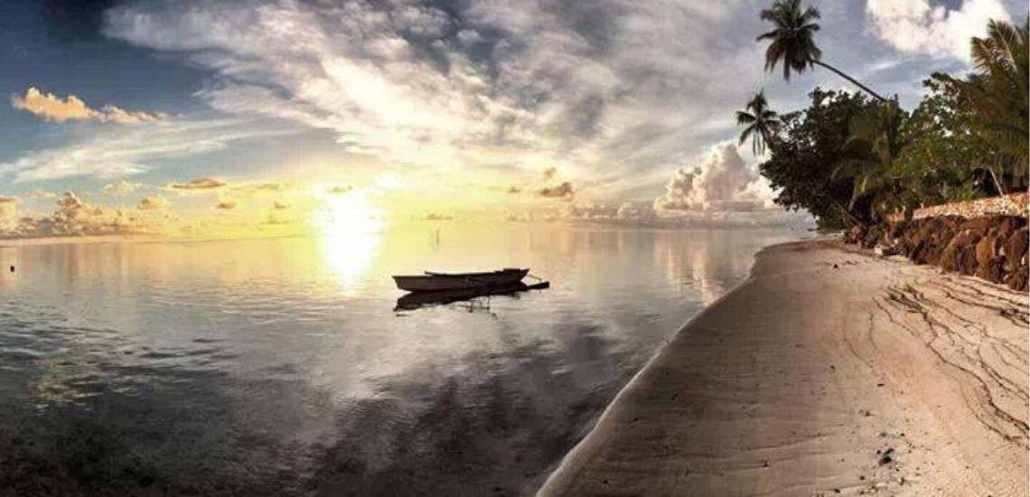 https://tahititourisme.cn/wp-content/uploads/2017/08/Tahiti-Ocean.png