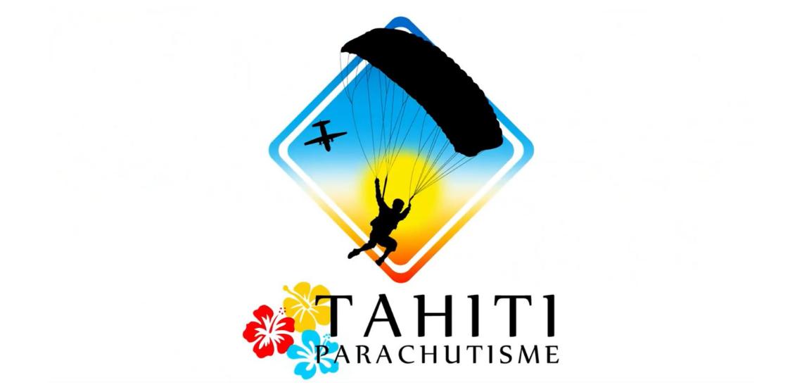 https://tahititourisme.cn/wp-content/uploads/2017/08/Tahiti-Parachutisme.png