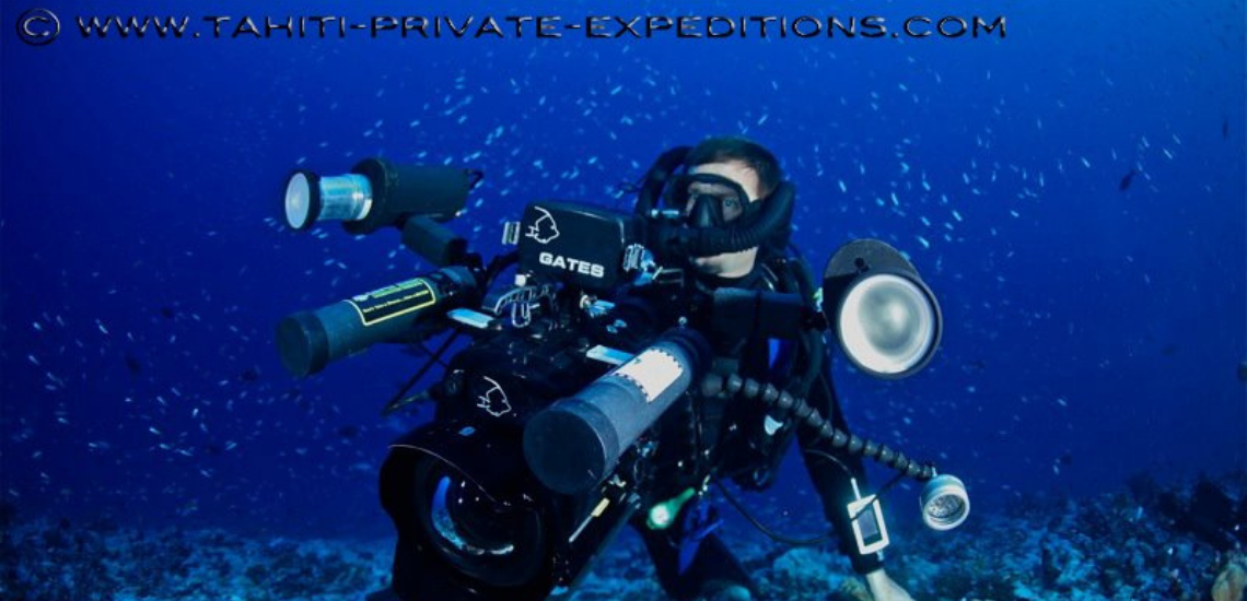 https://tahititourisme.cn/wp-content/uploads/2017/08/Tahiti-Private-Expeditions.png