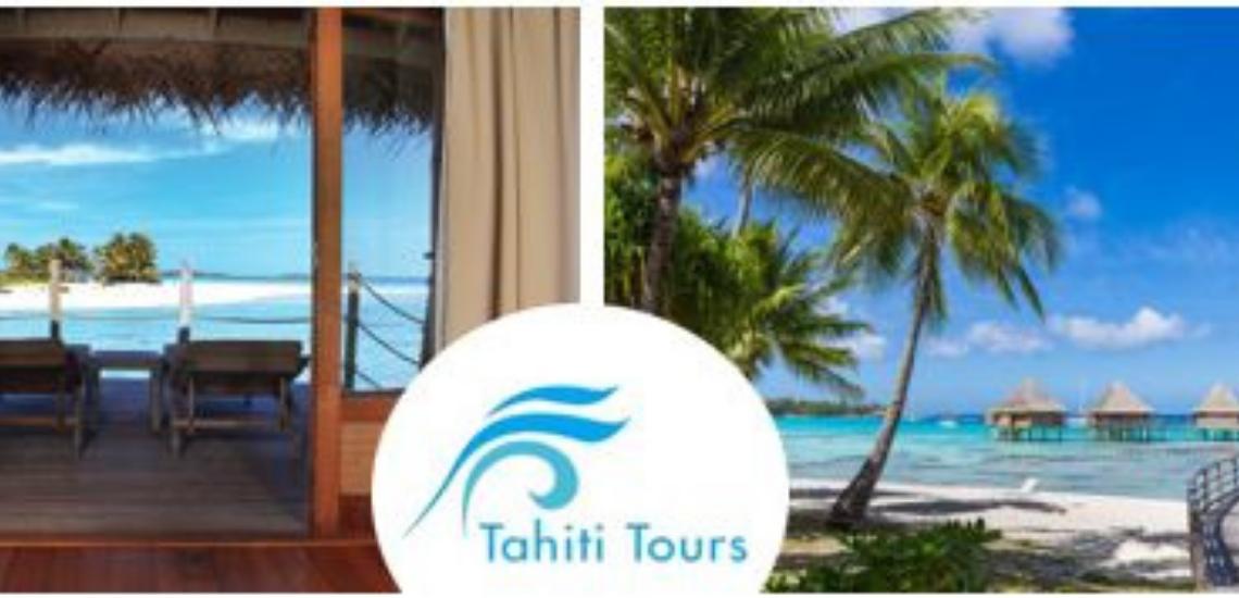 https://tahititourisme.cn/wp-content/uploads/2017/08/Tahiti-Tours.png
