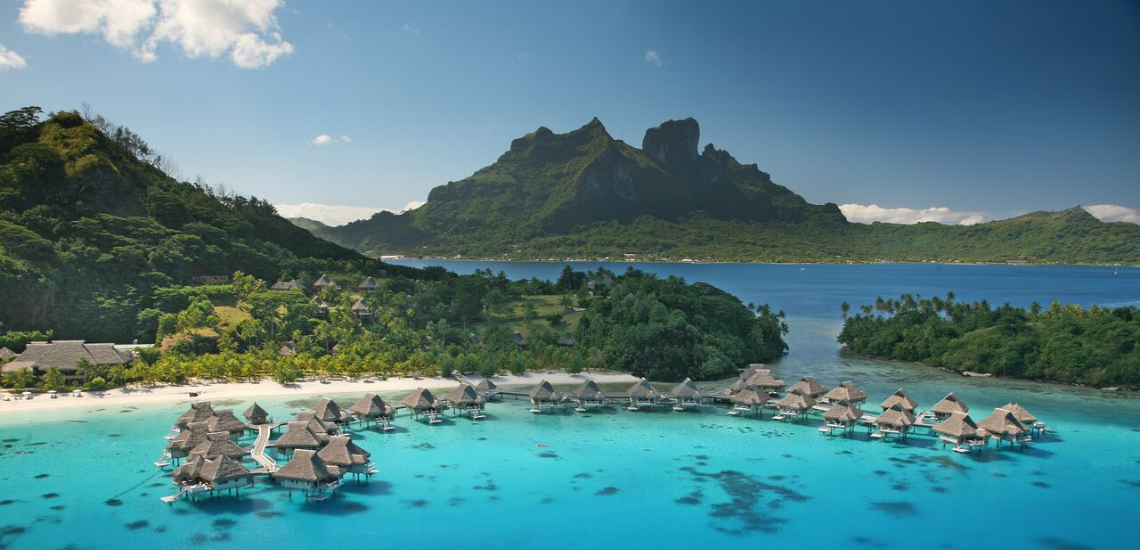 https://tahititourisme.cn/wp-content/uploads/2017/08/Tahiti-Travel-Specialist.png
