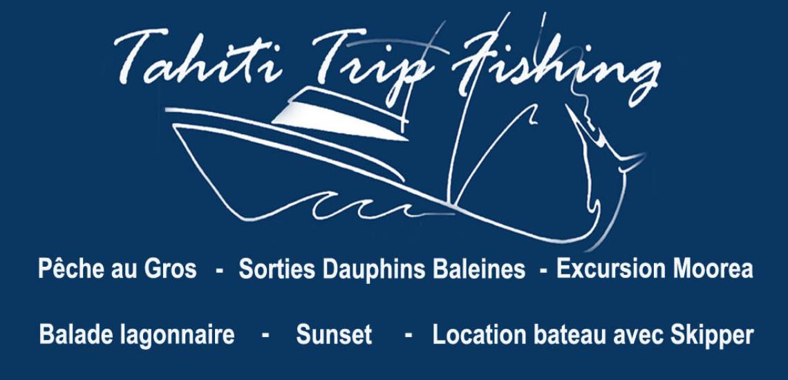 https://tahititourisme.cn/wp-content/uploads/2017/08/Tahiti-Trip-Fishing.png