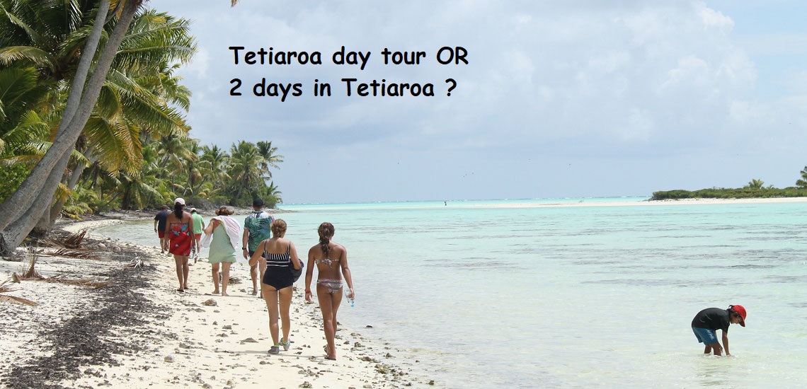 https://tahititourisme.cn/wp-content/uploads/2017/08/Tahiti-Voile-et-Lagon-photo-couv-3.jpg