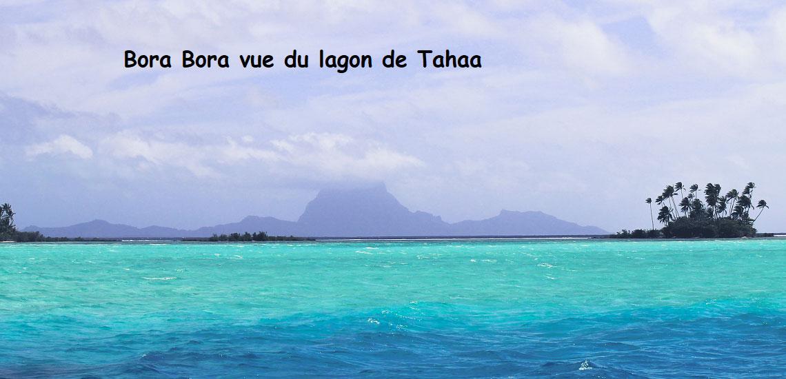 https://tahititourisme.cn/wp-content/uploads/2017/08/Tahiti-Voile-et-Lagon-photo-de-couv-1.jpg