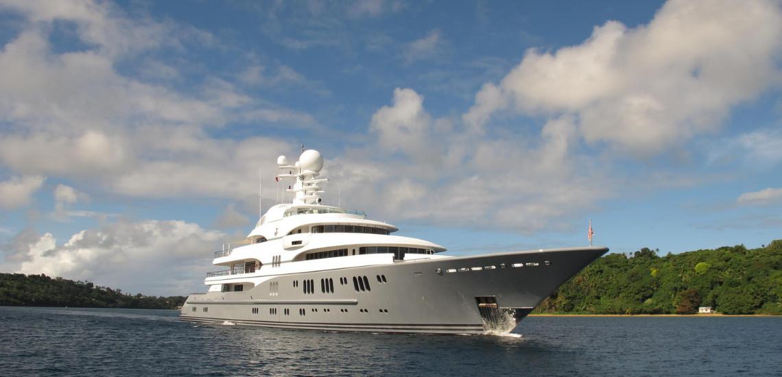 https://tahititourisme.cn/wp-content/uploads/2017/08/Tahiti-Yacht-Service.png