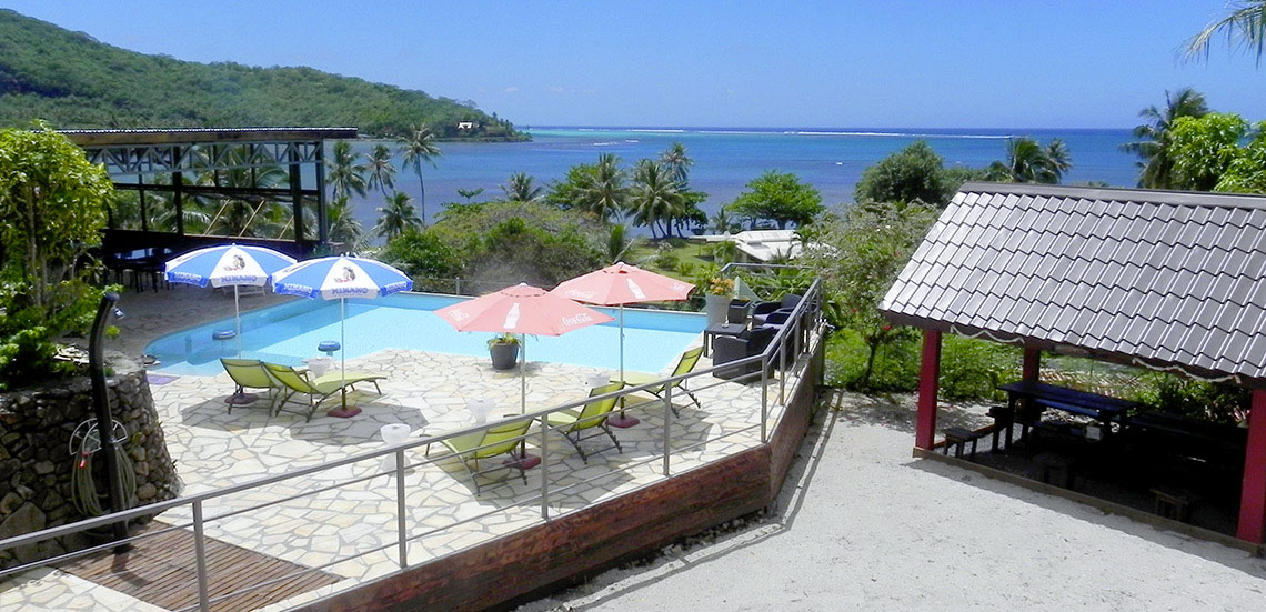 https://tahititourisme.cn/wp-content/uploads/2017/08/Tahiti_Tourisme_FareArana01-1.jpg
