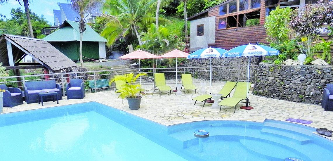 https://tahititourisme.cn/wp-content/uploads/2017/08/Tahiti_Tourisme_FareArana02.jpg